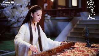 Video Beautiful Chinese Music - Guzheng & Bamboo Flute, Instrumental Zen For Relax MP3, 3GP, MP4, WEBM, AVI, FLV Juni 2019