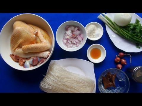Công thức chế biến Món Ngon Từ Thịt Heo thơm nức mũi Ăn là Nghiền–P3 || Bếp Việt - Thời lượng: 13 phút.