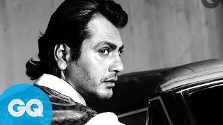 Video Nawazudin siddique || Best acting || Compilation MP3, 3GP, MP4, WEBM, AVI, FLV Januari 2019