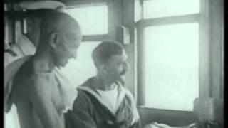 Mahatma and Bhagatsingh.avi