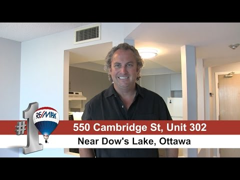 Real Estate Updates And Mls Listings For Homes In Ottawa