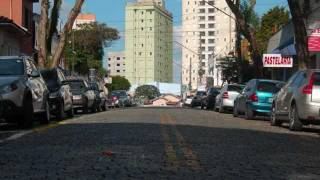 Vila Assunção - Santo André