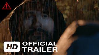 Nonton Intruder   International Trailer   2016 Horror Movie Hd Film Subtitle Indonesia Streaming Movie Download