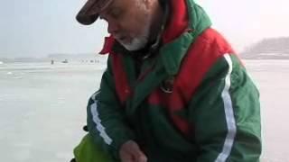 сновск рыбаков