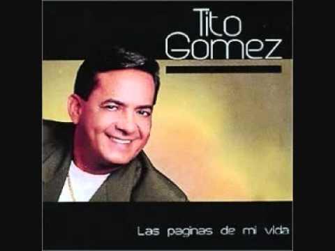 Nuestro Secreto - Tito Gomez (Video)