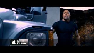 Nonton Fast and Furious 6 - DE iTunes 1 Film Subtitle Indonesia Streaming Movie Download