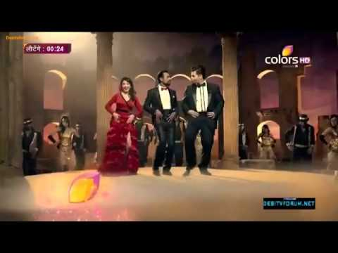Jhalak Dikhla Jaa Season 6 Promo Video