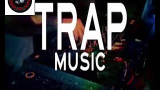 15 min' of grate trap! (Dj redfox)