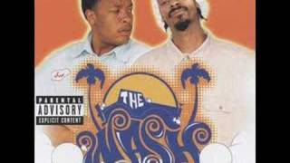 Dr.Dre Ft. Snoop Dogg On The Blvd