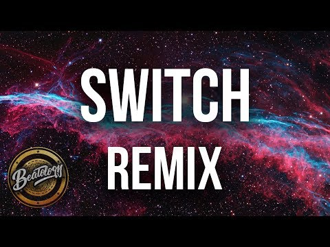 Iggy Azalea - Switch (Aazar Remix) ft. Anitta (Lyrics / Lyric Video)