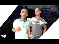 MC 7KSSIO n MC BRIISADO - MEDLEY 2017 ( Prod DJ WILLIAN MPC )
