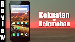 Video Review : Xiaomi Redmi 5A Indonesia : Kekuatan & Kelemahan MP3, 3GP, MP4, WEBM, AVI, FLV Februari 2018