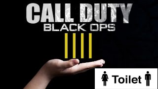 Jim Carry in the COD!? CLICK HERE➡https://www.youtube.com/watch?v=3OhanN1y9-Y.