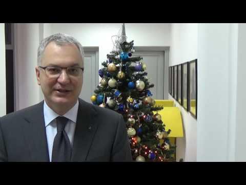 Драган Шутановац честитао Божић по грегоријанском календару