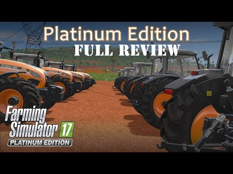 Platinum Add-On (Download Only) v1.0.0.0