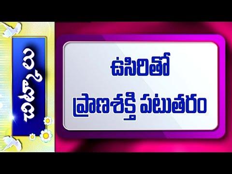 Uses-Benefits-of-Amla-Powder-Hair-Fall-Control-Vanitha-Nestam-Chitkalu-Vanitha-TV