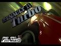 Renault 11 Turbo  Le Petit Garage 8