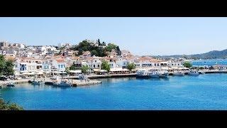 Skiathos Island Greece  City pictures : Skiathos Island, Greece