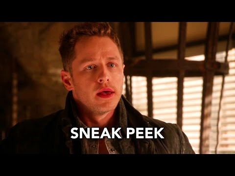 Once Upon a Time 5.15 (Clip)