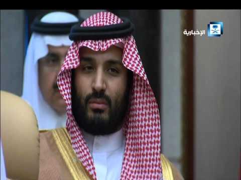#فيديو :: كلمة الرئيس الأمريكي #أوباما بعد انعقاد القمة الخليجية الأمريكية