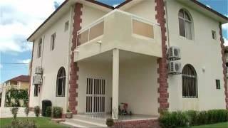 Taf Gambia Property, Leading Property Developer in the Gambia, Property in Gambia, Buy, Rent, Sell, Develop
