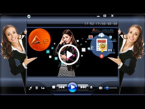 TVisión Ae_L V.G. MS.