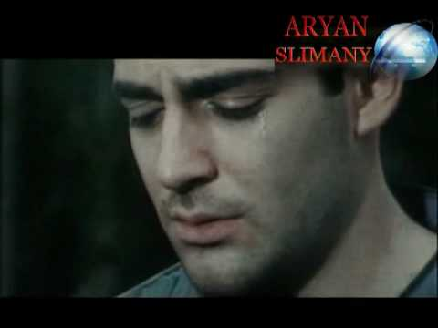persian sad song - http://www.facebook.com/JBXrapper persian song very sad kurdish subtitle zhir nuse kurde aryan production.