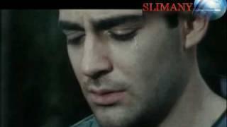 Persian Song Very Sad Kurdish Subtitle