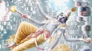 Achyuta Ashtakam ( Awesome ) (Must Listen) From Holy Chants