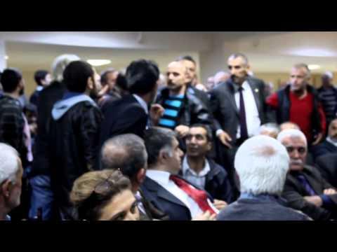 Pazar'da Havalimanı projesi için halkın görüşü alındı-2