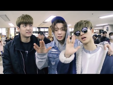 IKON set to embark on fir…