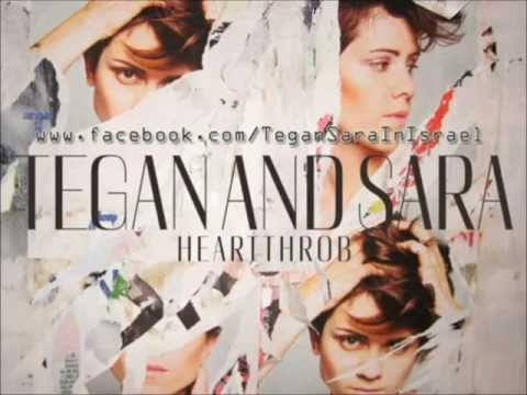 Tekst piosenki Tegan and Sara - Shock To Your System po polsku