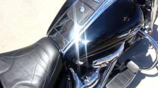 9. 2005 Suzuki C90