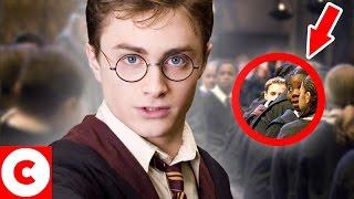 10 Erreurs De Films Que Vous N'avez Jamais Remarqué 2 - YouTube
