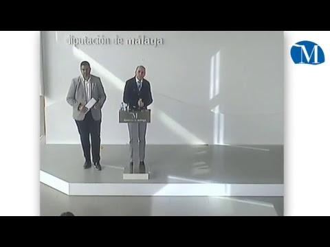Asunto de interés PSOE