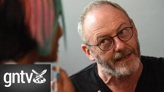 Liam Cunningham tells us what's in store for season 7 of Game of Thrones. Wondering what season seven of Game of Thrones...