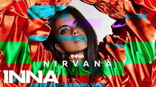 Video INNA - Nirvana | Official Audio MP3, 3GP, MP4, WEBM, AVI, FLV April 2018