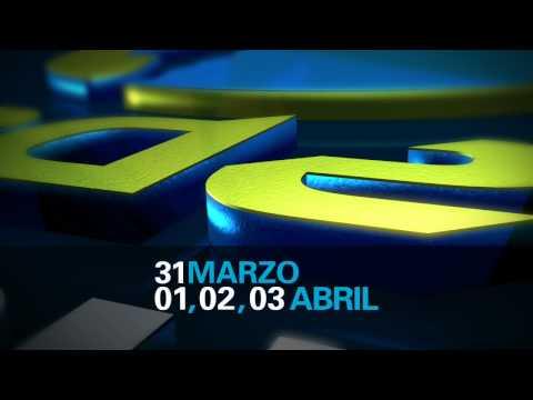 Spot Padel Pro Tour II Internacional de Mendoza