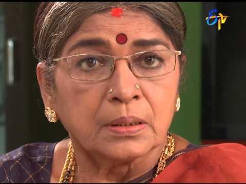 Savithri--13th-April-2016--Latest-Promo