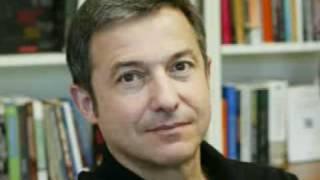 Didier Fassin, 2012 Roger Allan Moore Lecture, Harvard Medical School