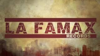 Video La Famax - T'es en love (Audio) MP3, 3GP, MP4, WEBM, AVI, FLV November 2017