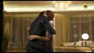 Video Take Care of the Young Lady (Kiss Scene) MP3, 3GP, MP4, WEBM, AVI, FLV Oktober 2017