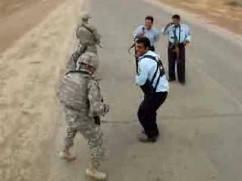 تحشيش عراقي امريكي حميد هذا حميد