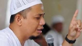 Video UST. ARIFIN ILHAM DOA KAN AHOK DI PILKADA, DOA INIKAH!!! MP3, 3GP, MP4, WEBM, AVI, FLV Februari 2018