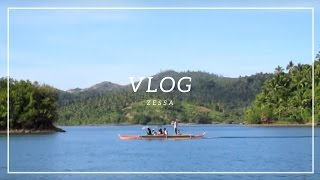 Bacacay Philippines  City pictures : VLOG | Afternoon in Sula, Bacacay (Philippines)