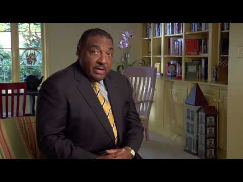 YouTube video: How You Can Avoid Foreclosure Scams