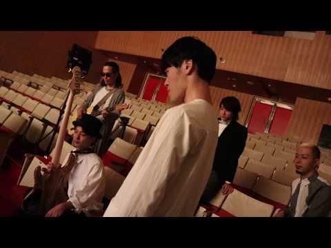 , title : '『エンディングノート/ホタルライトヒルズバンド』MV制作ドキュメンタリー【小関裕太主演】'