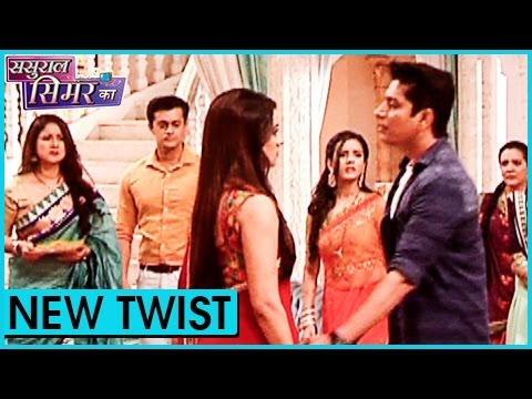 Simar BREAKS Her Son's MARRIAGE | Sasural Simar Ka