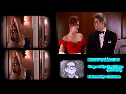 Pretty Woman - 1990 Richard Gere, Julia Roberts