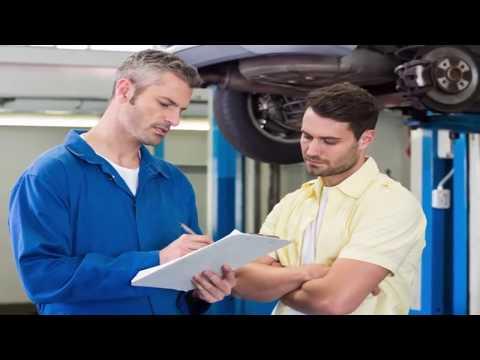 العرب اليوم - شاهد: 10 أسرار لن يخبرك بها ميكانيكي السيارات